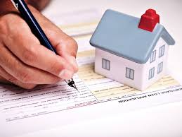 Оформляйте ипотеку выгодно и без риска