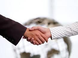 Регистрируйте свой бизнес в оффшорной зоне при помощи профессионалов