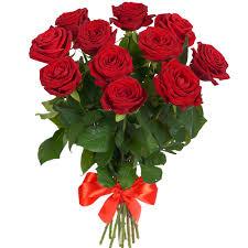 bukety-cvetov-v-chernovcax-dlya-vsex-vidov-torzhestva