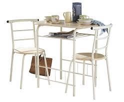 kakim-dolzhen-byt-obedennyj-stol