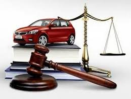 vyezd-advokata-na-mesto-proisshestviya