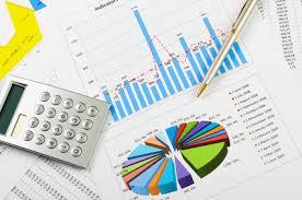 optimizaciya-nalogov-klyuch-k-uspeshnomu-biznesu