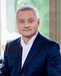 chto-nuzhno-dlya-razvitiya-nauki-v-ukraine