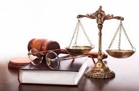 Организационная и юридическая поддержка от Bourbon Lifestyle Management