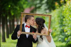 svadebnyj-fotograf