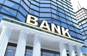 bankovskoe-pravo-novyj-i-vostrebovannyj-otdel-yurisprudencii