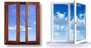 modnye-okna