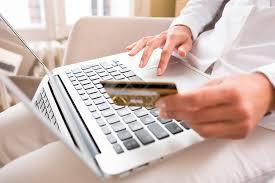 dlya-chego-nuzhny-onlajn-kredity
