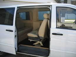 tolko-nashe-pereoborudovanie-mikroavtobusov-v-berdicheve-pozvolit-kardinalno-izmenit-vash-avtomobil-v-luchshuyu-storonu